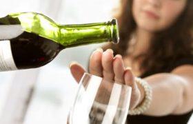 Как свести к минимуму негативные последствия вечеринки