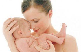 Инфекции при родах