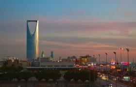 Роспотребнадзор предупредил о вспышке коронавируса в Саудовской Аравии