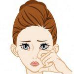 5 инфекций, которыми можно заразиться во время груфи