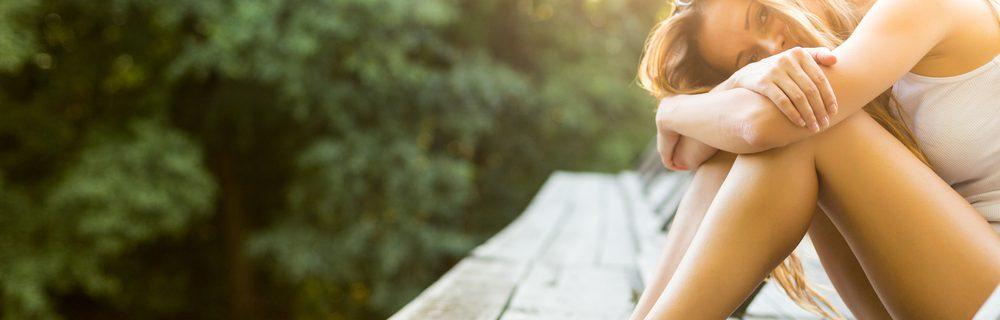 Держим нос по ветру: как лечить ринит