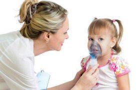 Хронический бронхит: симптомы «лающего» кашля