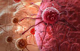 В США впервые одобрили генную терапию в борьбе с раком