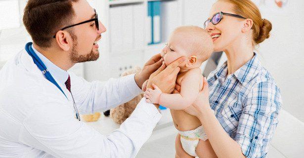 Стафилококк у детей: чего боятся родители?