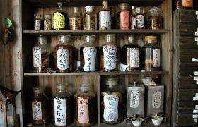 Традиционное китайское лекарство справится с туберкулезом