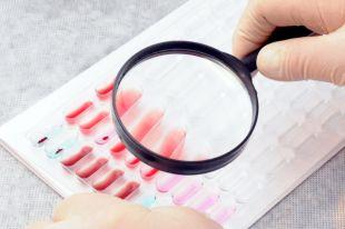 В Пскове пройдет Всероссийская акция по профилактике ВИЧ-инфекции