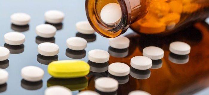 Эффект плацебо при лечении психических расстройств