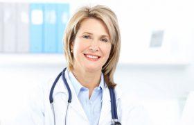 Ботулизм. Основные признаки, методы лечения