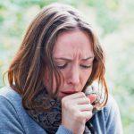 Сухой кашель: причины и правильное лечение