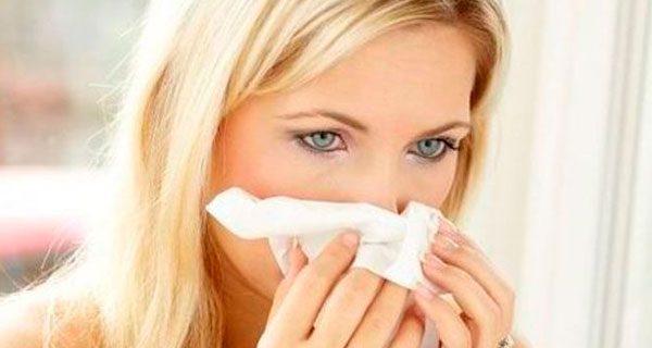 Как ускорить лечение простудных заболеваний