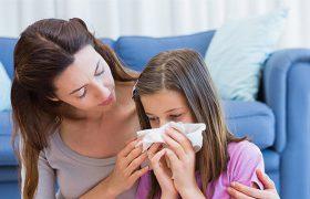 Как АСИТ помогает вылечить аллергию