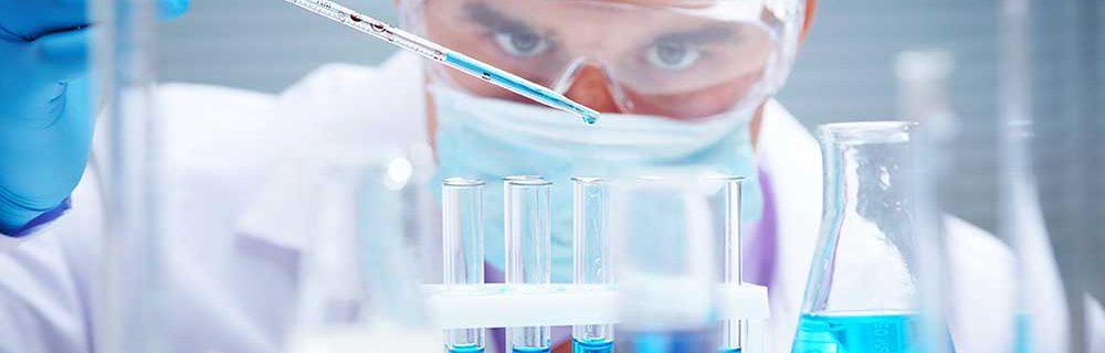 Российские ученые создали вакцину против гриппа для аллергиков и беременных