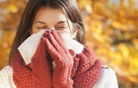 Аллергия – наша плата за борьбу с паразитами