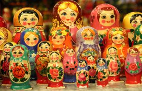 Две трети новых случаев ВИЧ в Европе приходятся на Россию