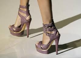 Стильная обувь Gucci. Заказать в Москве