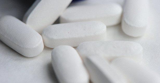 Опиум для народа: американцы гибнут от таблеток