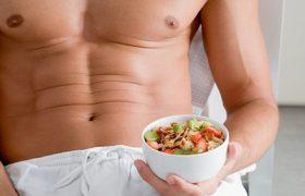 Подкожный жир защищает нас от опасных инфекций