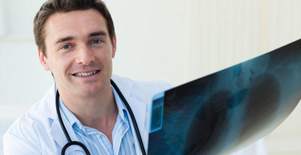 Полости в легких: причины и диагностика