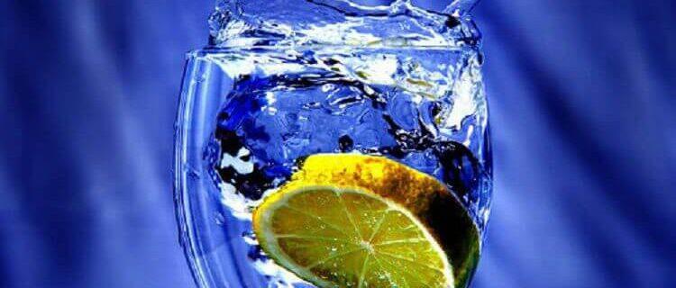 Семь причин каждый день есть лимоны