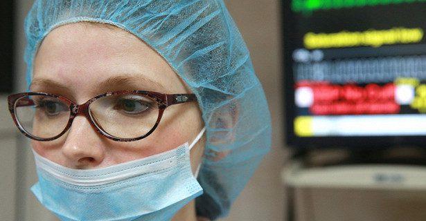 Россиян предупреждают о самой крупной за 20 лет вспышке гепатита А в США