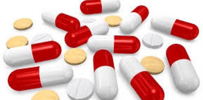 Курс антибиотиков: и всe-таки заканчивать