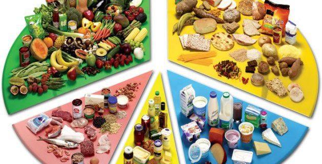 Лечебное питание при остром гепатите