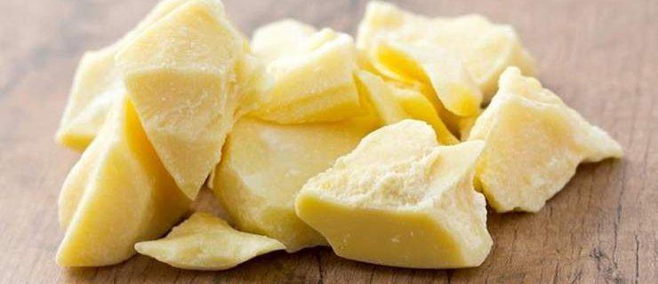 Терапевты напомнили о противопростудных свойствах какао-масла