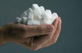 Иммунная система регулирует уровень инсулина в крови