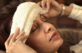 Врачи против народных средств лечения простуды