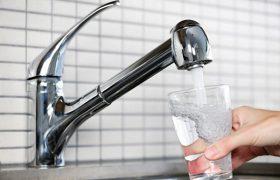 Какую воду следует пить?