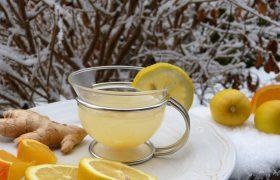 Головная боль при гриппе: лечение патологии