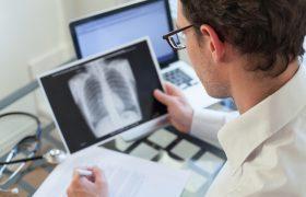 ВОЗ: Более 10 миллионов заболели туберкулёзом в 2016 году