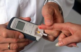 6 факторов риска развития сахарного диабета
