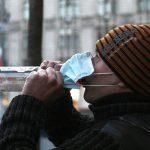 ВОЗ: ожидается новый вид сезонного гриппа