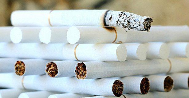 Врачи рассказали, как бросить курить