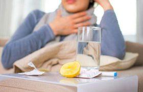 Медики против лечения гриппа и простуды этими способами