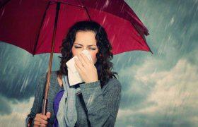 Пять гарантированных способов профилактики ОРВИ и гриппа