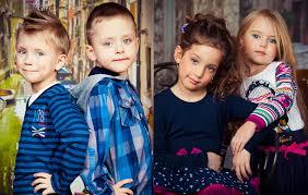 Качественная детская одежда оптом по доступной цене.