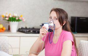 5 эффективных способов остановить простуду