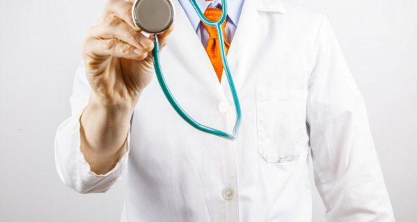 Ученые рассказали, какие продукты увеличивают риск развития заболеваний сердца