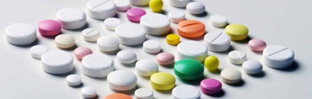 Ученые: антибиотики снижают работоспособность иммунных клеток