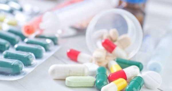 Почему антибиотики иногда ухудшают течение инфекций?