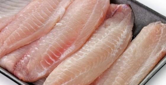 Медики обнародовали название рыбы, которую есть запрещено