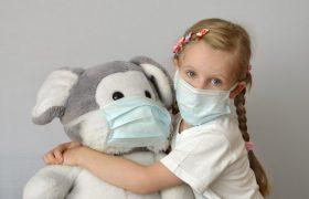 ВИЧ – не приговор. Как в Москве помогают инфицированным детям