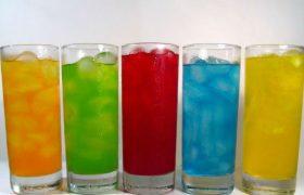 Убивает за 45 минут: ученые назвали самый опасный напиток в мире
