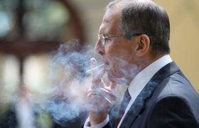 8 мифов, которые наносят вред здоровью курильщика