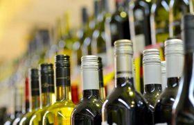 Медики назвали самый опасный вид алкоголя