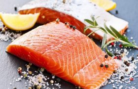 6 жирных продуктов, которые нужно обязательно есть