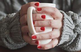 Когда холодные руки и ноги свидетельствуют об опасности для здоровья