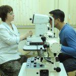 Опасная тропическая инфекция попала в Россию